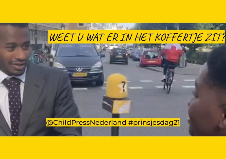 Habtamu de Hoop (PvdA)